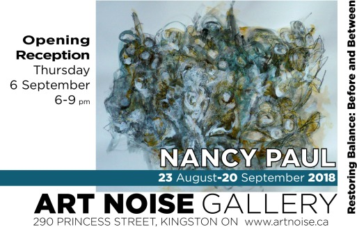 nancypaul_show card